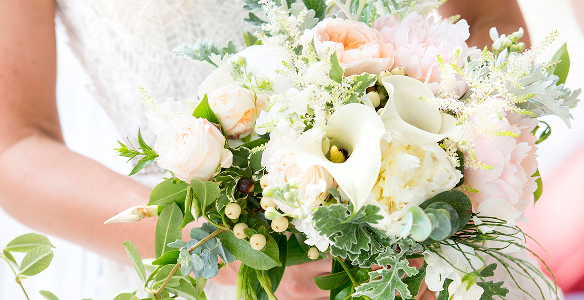 Wedding Flowers And Gifts: Florist Algarve, Portugal, Wedding